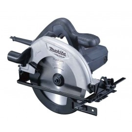 Sierra Circular Makita mt 185mm 1050 watts M5802G