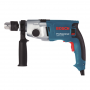 Taladro Atornillador Bosch GBM13-RE 13 mm 750 w