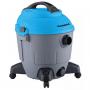 Aspiradora Gamma G2204 Polvo y Liquido 35Lts 1400w