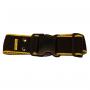 Cinturón Reforzado Toolmen T95 50mm
