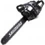 "Motosierra Shimura Pro SH52 52cc 20"""