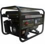 Grupo Electrogeno Generador Reymu RM65E 6.5kva Arranque Eléctrico