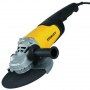 "Amoladora Angular Stanley Stgl2223 9"" 230mm 2200w"