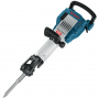 Martillo Demoledor Bosch GSH 16-28 Professional Encastre Hexagonal 28mm 1750w