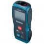 Medidor De Distancia Laser Makita LD050P 50mm De Distancia