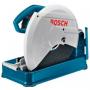 "Sierra Sensitiva Bosch GCO 14 24 Professional 14"" 2400w"