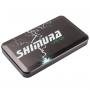 Cargador Arrancador Portatil Shimura 5v, 12v 7500mah