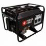 Grupo Electrogeno Generador Porter Cable PCI2800 Monofásico 282cc 8hp
