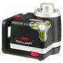 Nivel Laser Rotativo 360º Skil 560 + Bolso y Trípode