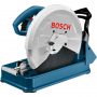 "Sierra Sensitiva 14"" 2000w Bosch Gco2000 Professional"