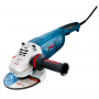 Amoladora Angular BOSCH Gws 26-180 180mm 2600 w