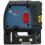 Nivel Laser Bosch GPL3 Professional