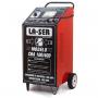 Cargador Arrancador LA-SER 100/400 - 6 y 12v