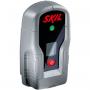 Detector Digital De Materiales Skil 551BA
