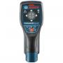 Detector Digital De Materiales Bosch D-TECT 120