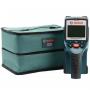Detector Digital De Materiales Bosch D-TECT150 Con Bolso