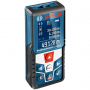 Medidor De Dimensiones Bosch GLM 50C