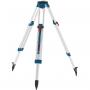Trípode De Aluminio Para Trabajo Pesado Bosch BT160