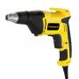 Atornillador Drywall Durlock Stanley STDR5206 - 520w Velocidad Variable