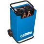 Cargadora Arrancador De Batería Gamma CD500 - 50/300a