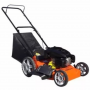 Cortadora de Césped Pampa Pro 6hp 150cc - Motor Kohler - 3 en 1