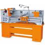 Torno Para Metal 1000 mm Lusqtoff 1500w