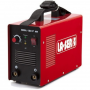 Soldadora Inverter 180 Amp Laser Great MMA