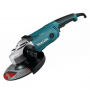 "Amoladora Angular Makita GA7020  7"" 180mm 2200w"