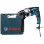 Taladro Percutor Bosch GSB20-2RE 13mm 800w Con Maletín