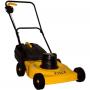 Cortad.Cesped Mocar Mod.420 - 1 Hp Con Recolector