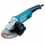 "Amoladora Angular Makita GA9050 9"" 230mm 2000w"