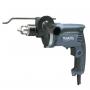 Taladro Percutor Makita M8100G Velocidad Variable - 13mm 710w