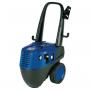 Hidrolavadora Annovi Reverberi BLUE CLEAN 935 200bar 780l/h Italy