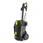 Hidrolavadora Karcher HD 6/13 C 130 bar - Alemana