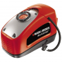 Inflador Compresor Black And Decker ASI300 - 12v / 220v