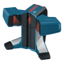 Nivel Laser Para Baldosas y Azulejos Bosch GTL3