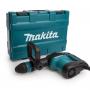 Martillo Demoledor 1100w 5Kgs SDS Max Makita HM0870C