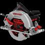 Sierra Circular 1400w 184mm Skil 5402