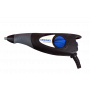 Lapiz Grabador Electrico Dremel Engraver 290