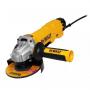 Amoladora Angular Dewalt DWE4314N -115mm 1500w