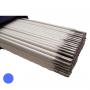 Electrodo con arco punta azul 6013 2,5 mm 1 Kg