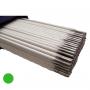 Electrodo con arco punta verde 7018 2,5 mm 1 Kg