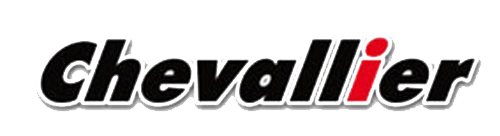 Entrega por Chevallier